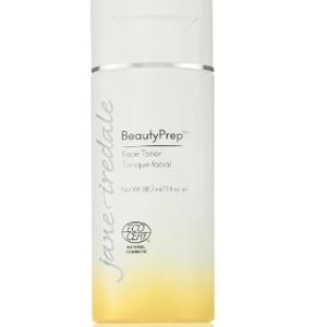 JANE IREDALE BeautyPrep Face Toner