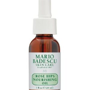 Mario Badescu  Rose Hip Nourishing Oil