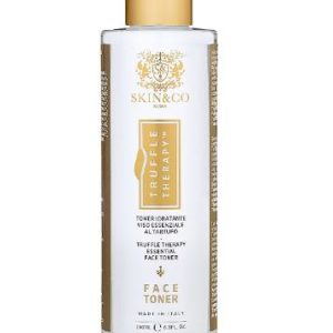 SKIN&CO  Truffle Therapy Face Toner