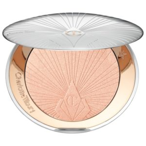 Charlotte Tilbury Highlighter Superstar Glow