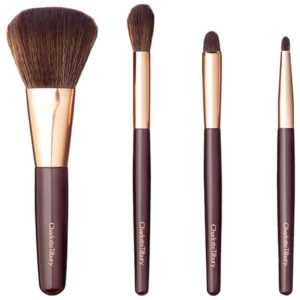 Charlotte Tilbury Mini Brush Set