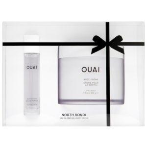North Bondi Eau De Parfum & Body Crème Kit