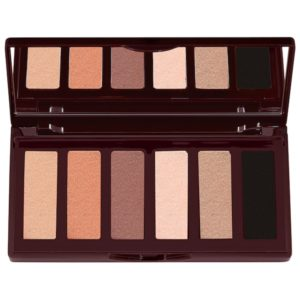 Super Nudes Easy Eyeshadow Palette