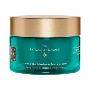Rituals The Ritual of Karma Body Cream